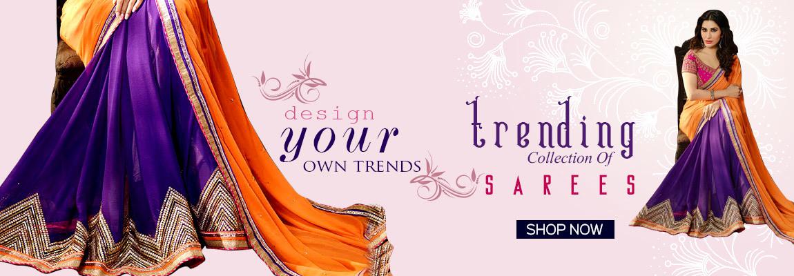 Trend-sarees_main
