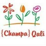 Champa Qali