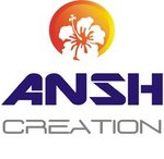 Ansh Creation shop online