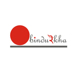 Bindurekha Fashion Studio