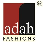 Adah Fashions shop online