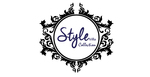 stylevilla Collection
