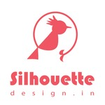 Silhouette Design.in