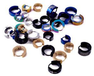 Men-earrings_main