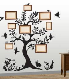 Buy Diwali Decoration Tree of life wall decoration wall-decal online