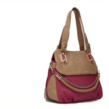 Craftstages Designer Elegant Hand Bag
