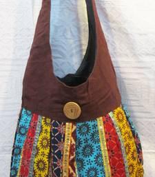 Buy Jhola bag ind00017 tote-bag online