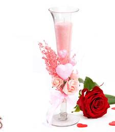 Buy Aroma Candle Gift Pack candle online