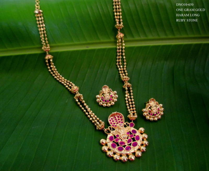 One gram gold jewellery designs in bangalore dating