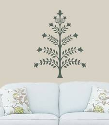 Buy Tree wall-decal online