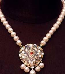 Buy kundan anniversary-gift online