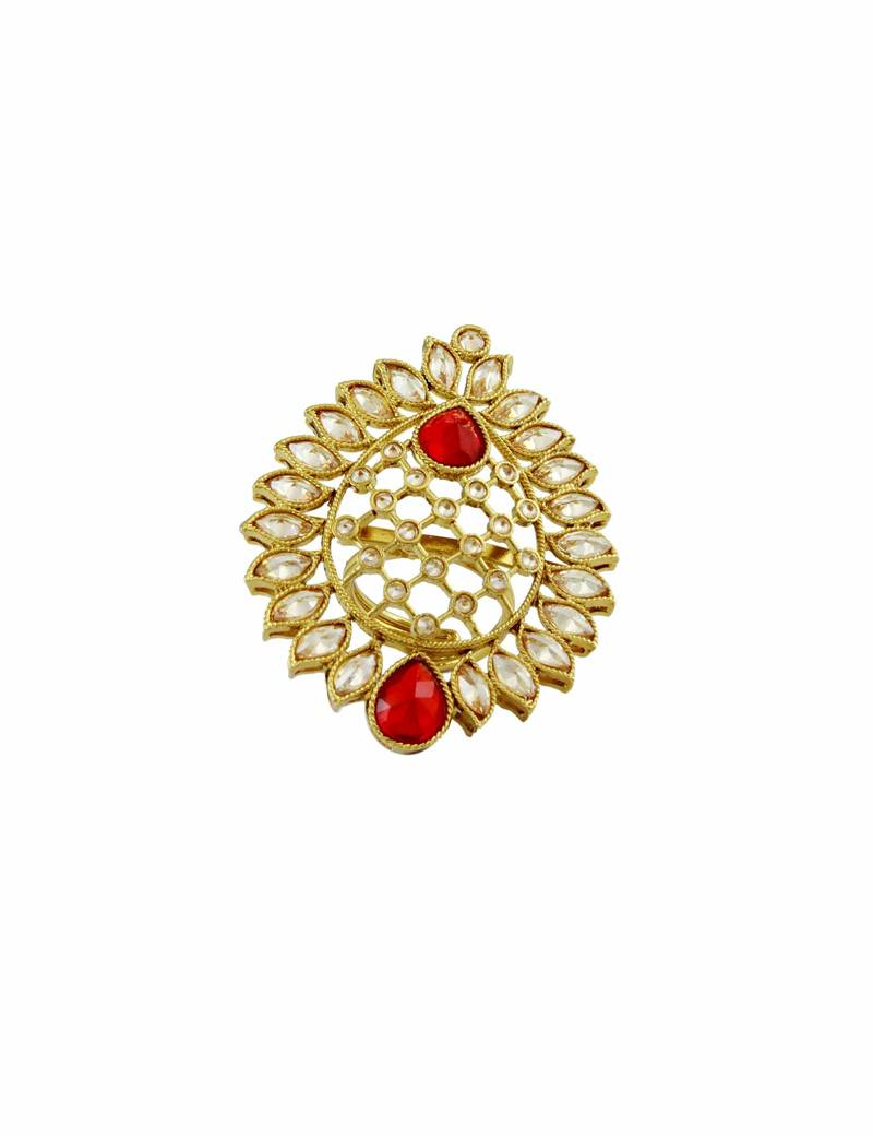 Golden Ring Rd Fedex