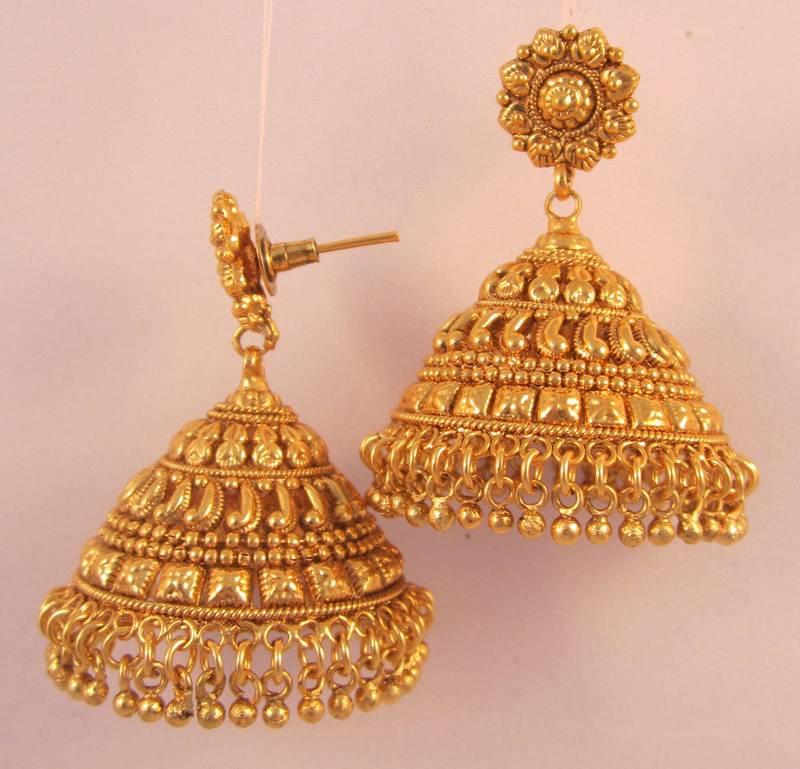 Buy Designer Lamps Online India