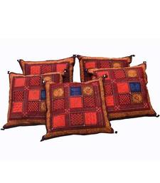 Buy multicolor printed cotton other-home-furnishing other-home-furnishing online