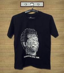 Buy Sachin T-Shirt men-tshirt online