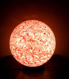 Buy Strawberry Delight-Lollipop Table lamps table-lamp online