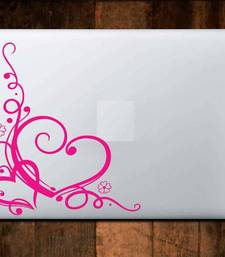 Buy Love_vines_laptop_decal laptop-skin online