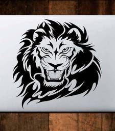 Buy Lion_laptop_decal laptop-skin online