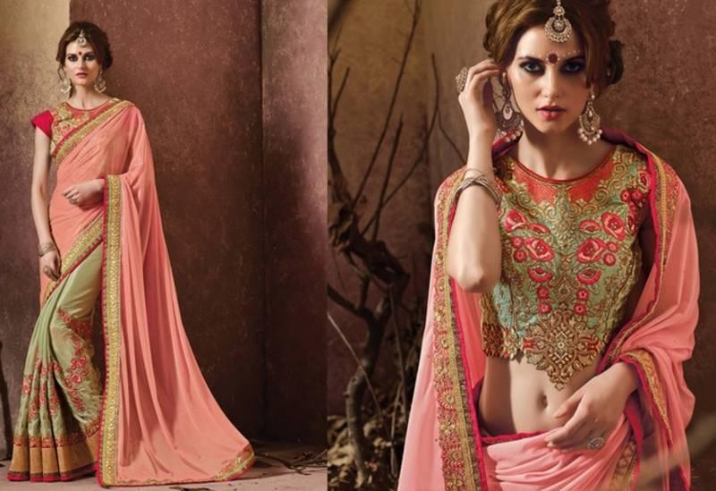 Designer frocks in bangalore dating 10