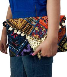Buy Add sparkle to life handbag online