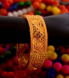 Buy Enamel work bangle bangles-and-bracelet online