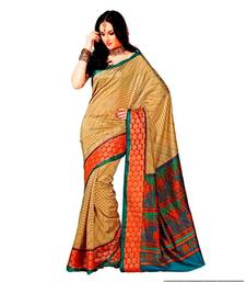 Buy Exotica Collection 2461 silk-saree online