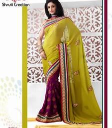 saree zahara usd 78 10 % akshara star plus replica saree naisha usd 82