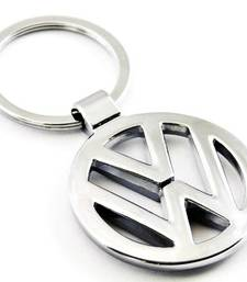 Buy SuperDeals Volkswagen Full Metal Key Chain key-chain online