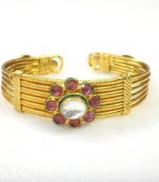 Buy Swarn Sutra-3 Bracelet online