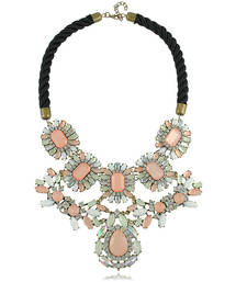 Buy Fatal Attraction Necklace Necklace online