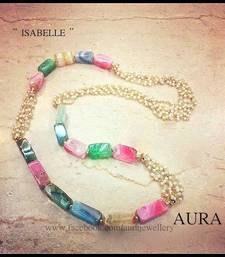 Buy jewellery Necklace online
