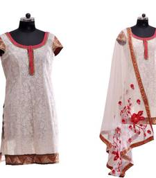 Buy party wear kurta suit other-apparel online