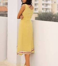 Buy RPD350 dress online