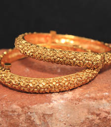 Buy antiquebangleno168 bangles-and-bracelet online