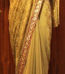 Buy Chamak Dhamak wedding-saree online