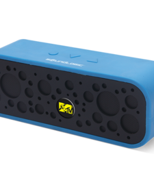 Buy MTV Soundbox gifts-for-him online