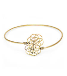 Buy Alloy Armlet for women bajuband online