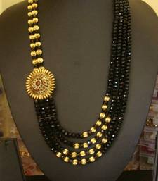 Buy Single side pendant necklace-16 Necklace online