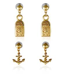 Buy Airy Pure Tune Best Earrings danglers-drop online