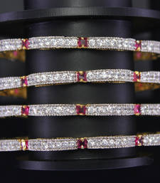 Buy adbangleno690 bangles-and-bracelet online