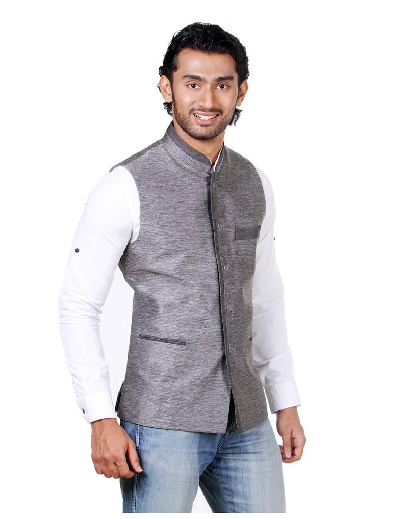 Buy nehru jacket