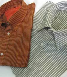 Buy Expediction Shirts- men office-opening-gift online