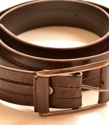 Buy Brown leather gifts for her gifts-for-her online