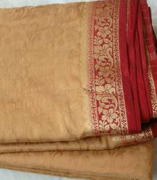 Buy Fancy work saree - 6 art-silk-saree online