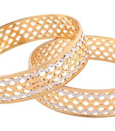 Buy Bangle set eid-jewellery online