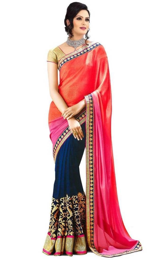 Online Saree  Latest Designer Sarees Best Designer