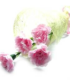 Buy Pamper artificial-flower online