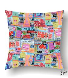 Buy COLLEGE CUSHION pillow-cover online
