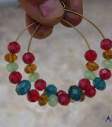 disco deewane hoops shop online