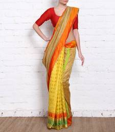 Buy CR1311233 silk-saree online